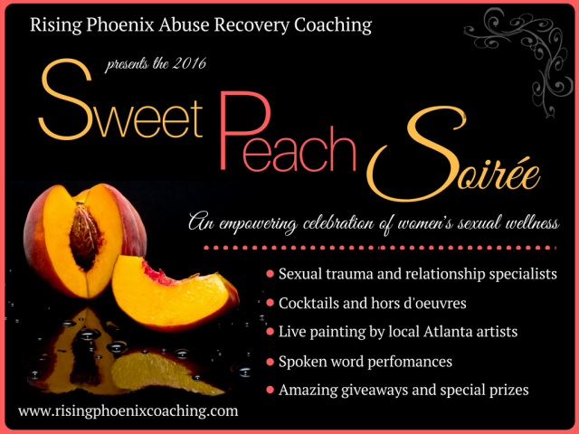 sweet-peach-teaser_-aug
