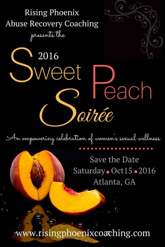 Sweet Peach STD_AUG-Canva