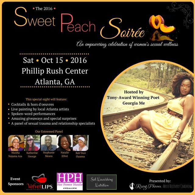 sweet-peach-ad_final