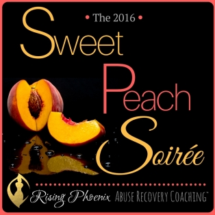 sweet-peach-snippet_aug